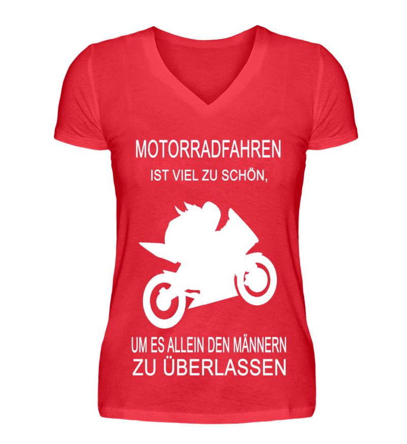 Sprüche frauen motorrad für Motorrad Pärchen