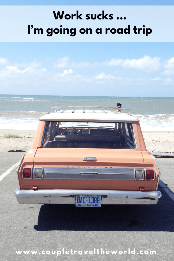 150 Road Trip Quotes To Use For Inspiring Instagram Captions Road Trip Quotes Family Road Trip Quotes Road Trip