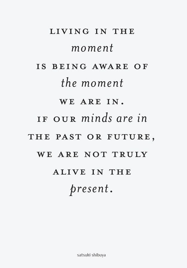Hurry Up And Slow Down Moments Quotes Words Quotes Quotes