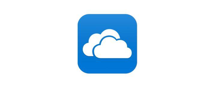 Créer un document #Office directement depuis #Microsoft #OneDrive pour #iOS