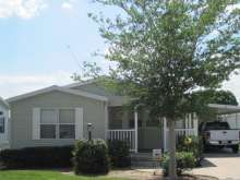 Best 2006 Keyl Mobile Manufactured Home In Lady Lake Fl Via 400 x 300