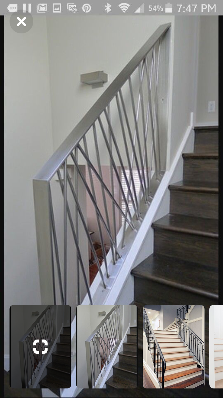 Best Pin By Linda Rae Colby On Stairs In 2019 Stairs Home 400 x 300