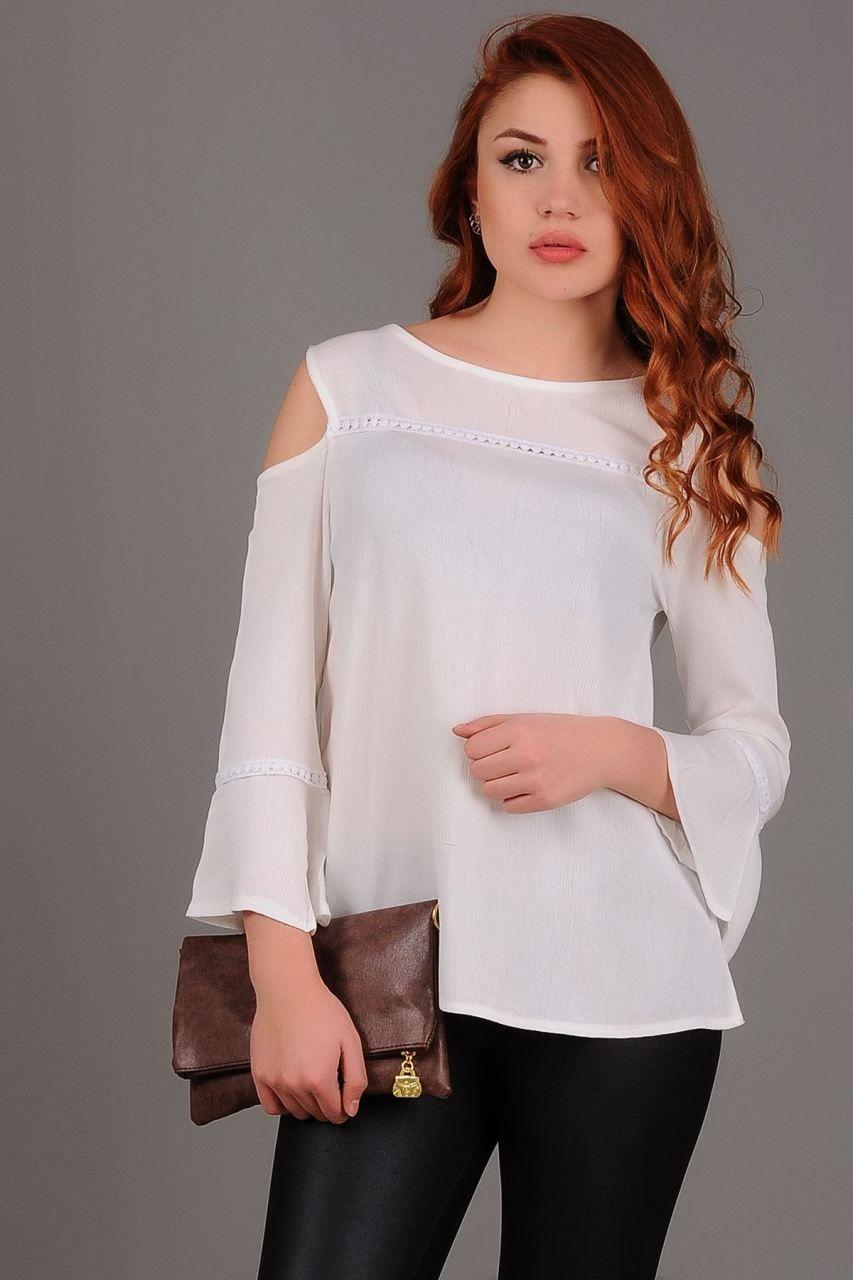 Kollari Salas Acik Omuzlu Beyaz Bluz Giyim Indirim Kampanya Bayan Erkek Bluz Gomlek Trenckot Hirka Etek Yelek Mont Kase Kaban E Moda Giyim Bluz