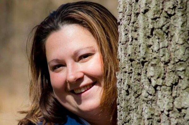 Stephanie Kilhefner Klopp Memorial Fund. Stephanie was an ...