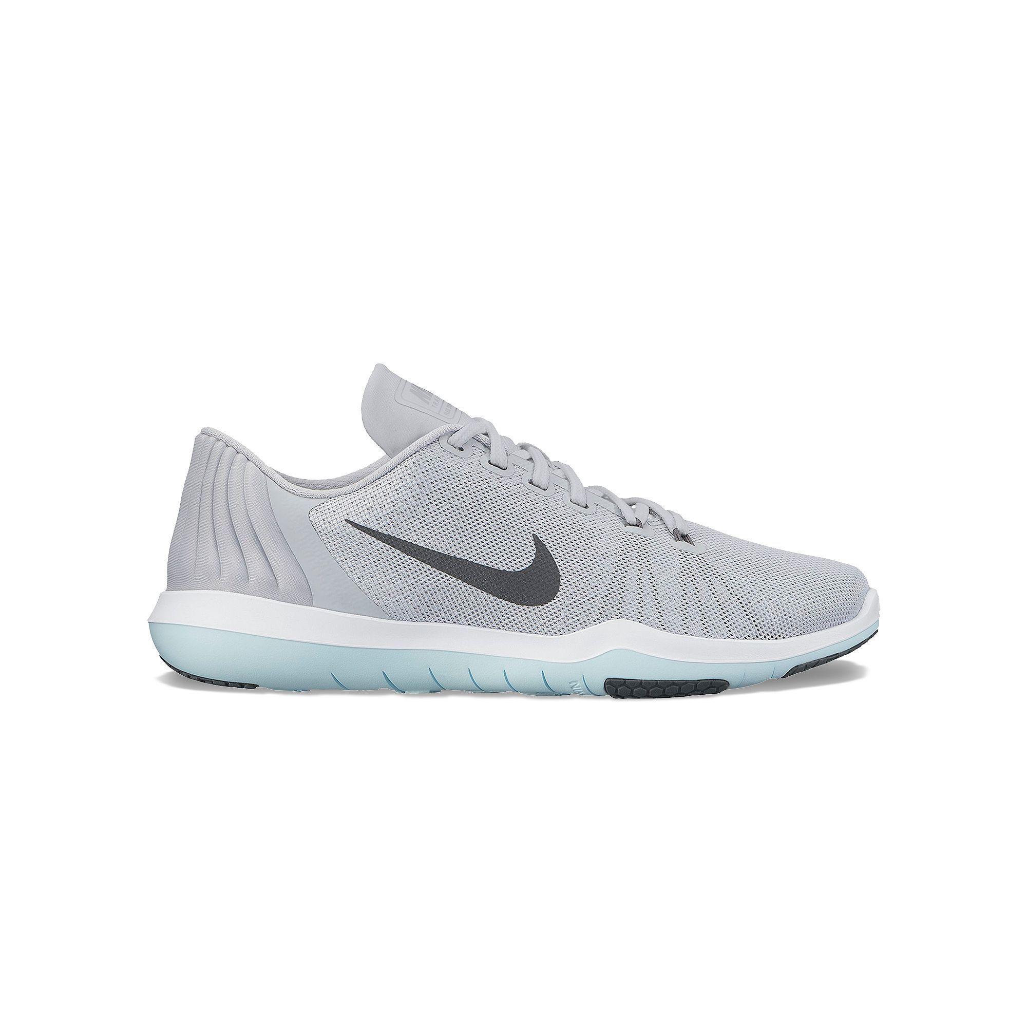 25312c4d986c Nike Flex Supreme TR 5 Women s Cross-Training Shoes