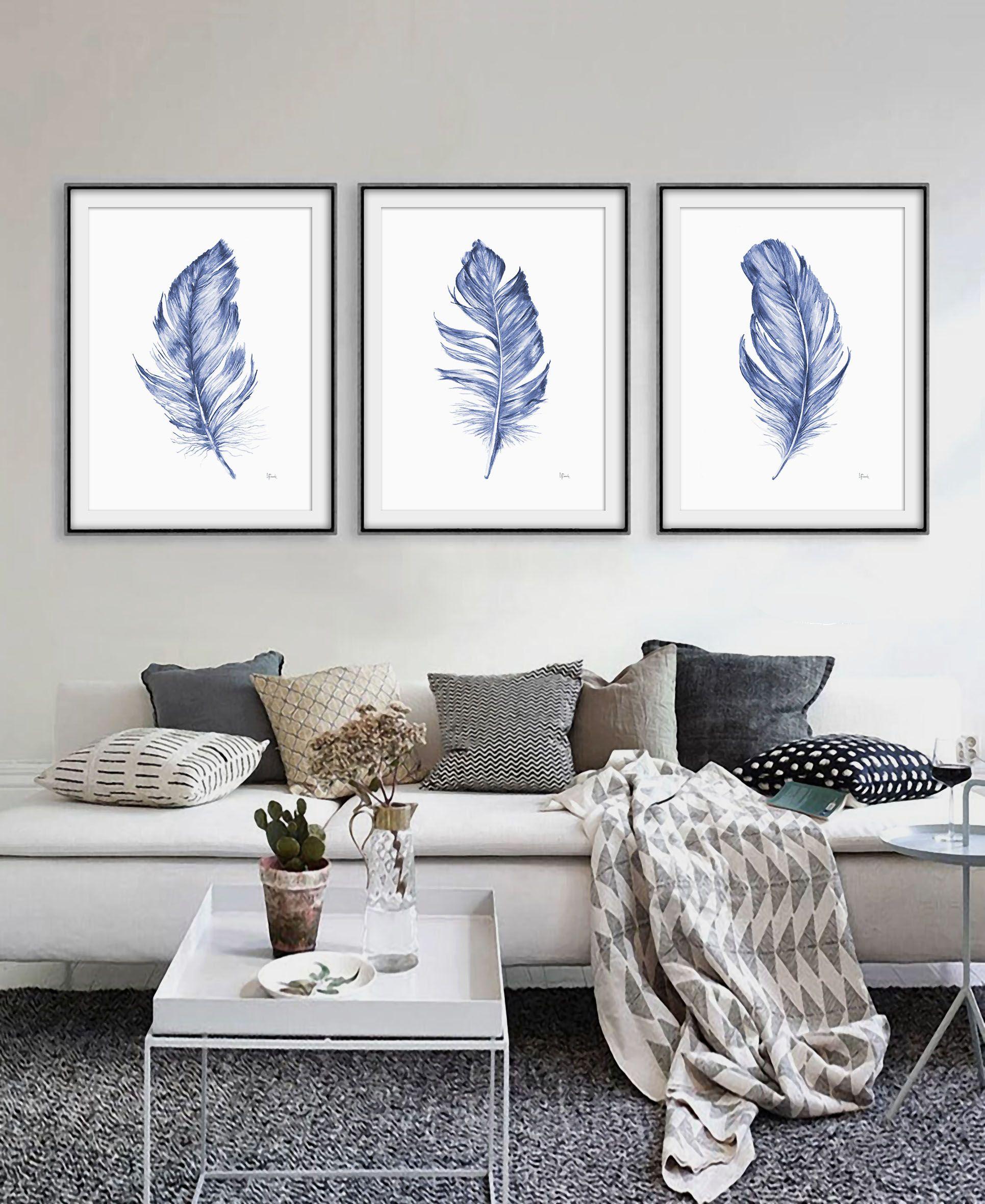 extra large wall art bedroom wall decor living room decor on large wall art id=55144
