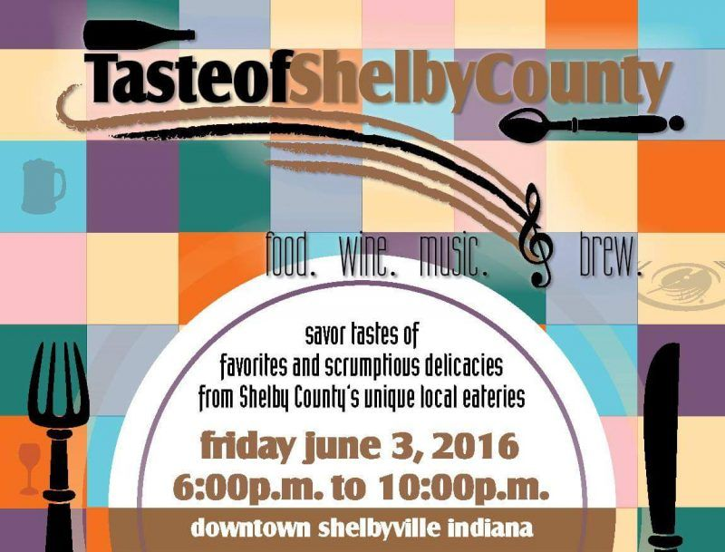 450 Events Ideas Shelby County Shelbyville Shelby