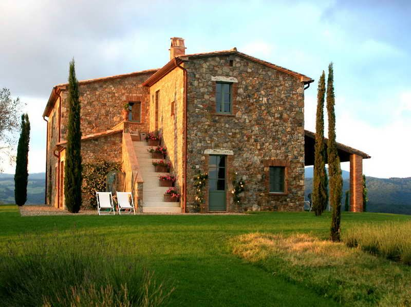 Imagery Above, Is Part Of Beautiful Design Of The Italian Farmhouse . Part 54