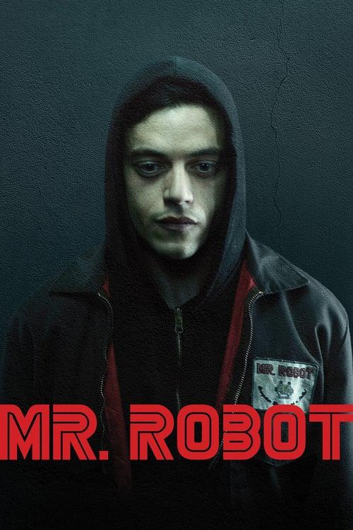 Ver Serie Mr Robot En Cine Is Gratis En Hd Descarga Mr Robot Season 2 Robot Tv Mr Robot Season