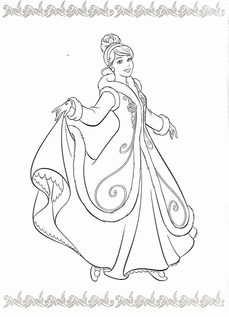 Winter Coat Coloring Page In 2020 Ausmalbilder Ausmalbilder Disney Disney Bilder