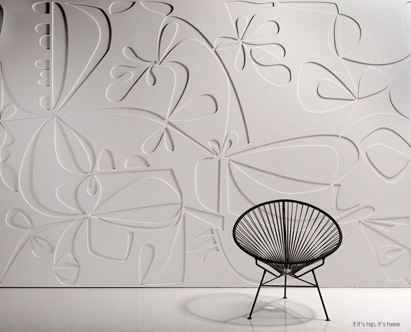 Rex ray Panels_Iconic_Ellipses_IIHIH