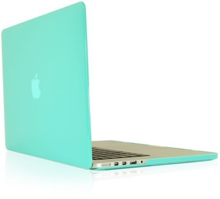 Hard Case Cover for MacBook Pro 13