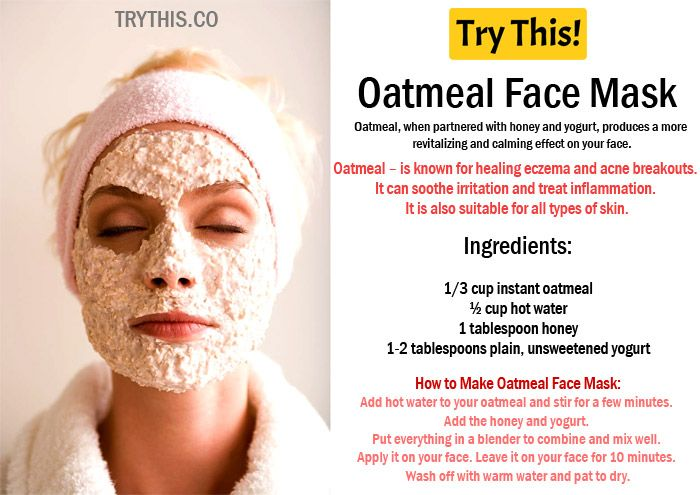 Maple syrup face mask skin care tips pinterest face masks maple syrup face mask skin care tips pinterest face masks masking and homemade face masks solutioingenieria Images