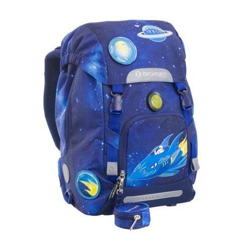 02b48f3fad Klassik  22L Backpack Backpack Bags