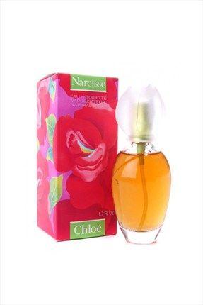 Narcisse Edt 100 Ml 68 688575005035 Chloe Trendyol Parfümler
