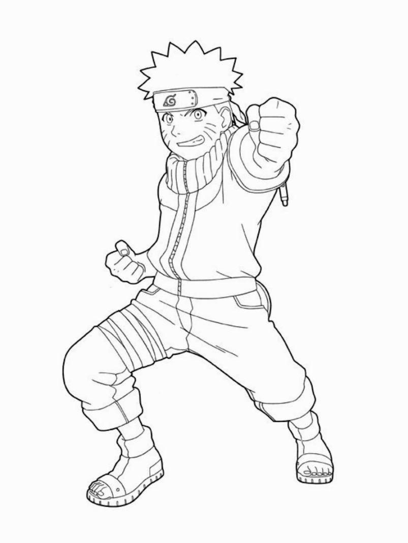 Naruto Naruto Sketch Anime Drawings Color Coloring Pages Coloring Pages For Boys Naruto Coloring Page N Naruto Desenho Paginas Para Colorir Desenhos [ 1070 x 803 Pixel ]