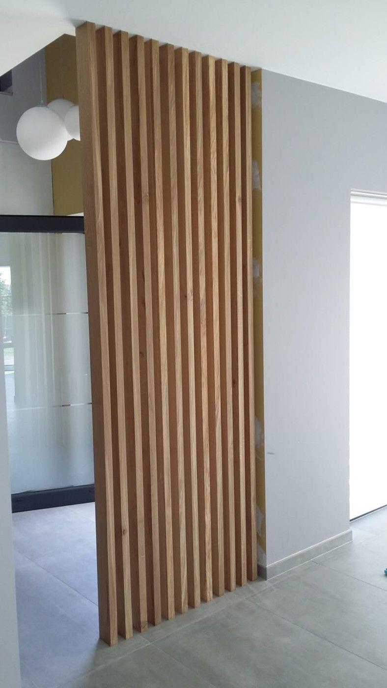 Claustra Intérieur En Bois claustra en bois interieur claustra en bois interieur