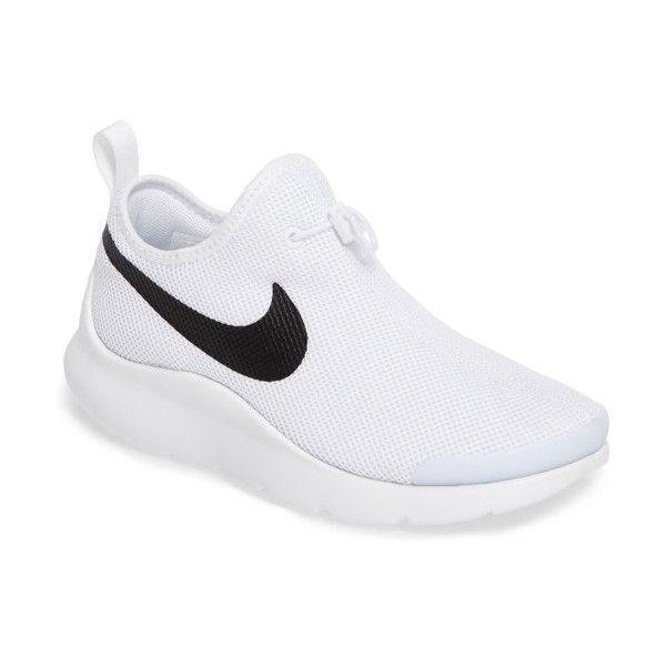 Nike women, Breathable shoes, Shoes