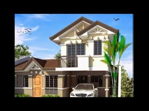 Check out the photos of these beautiful storey houses is article filed under small cottage designs home design house plans also planning to build your own rh in pinterest