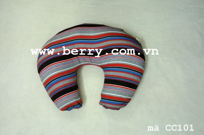 Mobile : Ms Thu 01234.207.888 hoặc Ms Hằng 0983.123.086 Yahoo : maithuhnd / hang.vuminh Website: www.berry.com.vn hoặc www.goibabau.net Fanpage 1: http://www.facebook.com/maithuhnd Fanpage 2: https://www.facebook.com/berry.bedding
