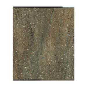 Martha Stewart Living Corian 2 In Solid Surface Countertop Sample