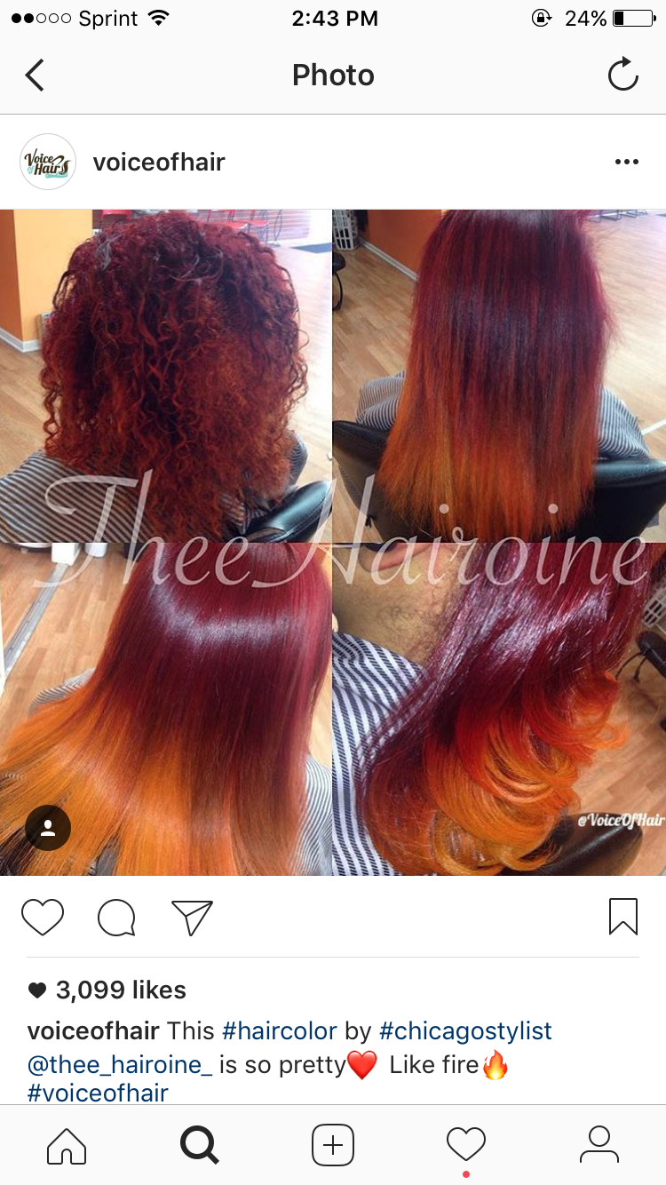 Sew in hairstyle with color only hair in pinterest hair