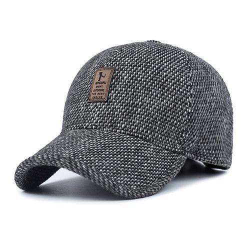 e6969cc02c0 Winter Warm Stylish Cap