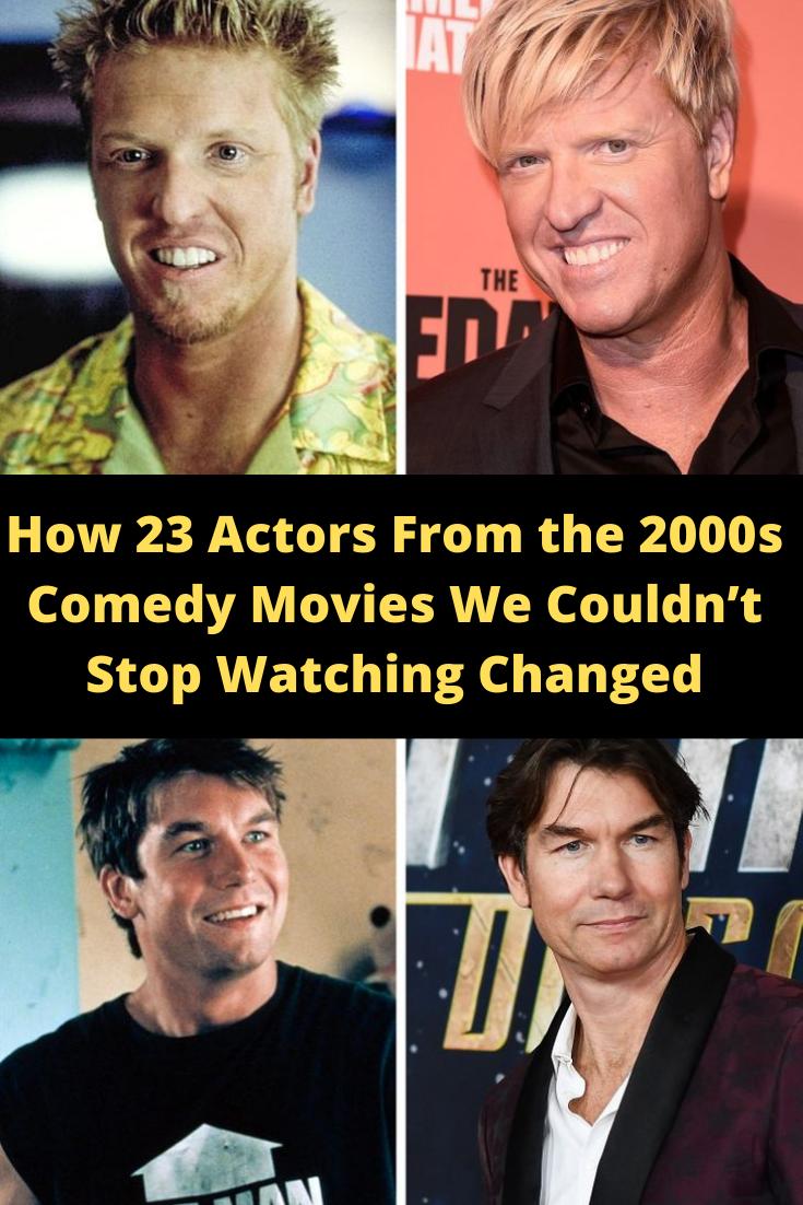 75 Celebs Ideas In 2021 Celebs Celebrities Actors