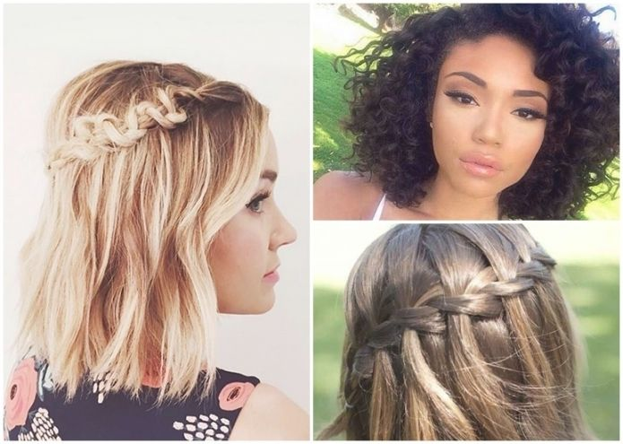 New beautiful hairstyles for short hair do it yourself ladies and a new beautiful hairstyles for short hair do it yourself ladies and a man come to make solutioingenieria Image collections