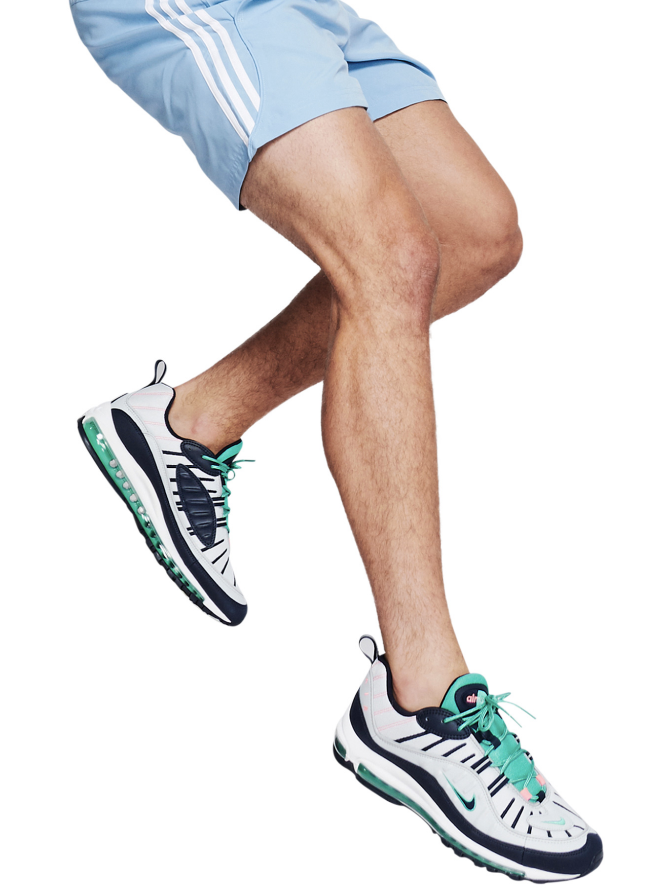 new style 2cd7c 3f270 AIR MAX 98, $250, NIKE, AVAILABLE FROM JD SPORTS. SHOP NOW ...