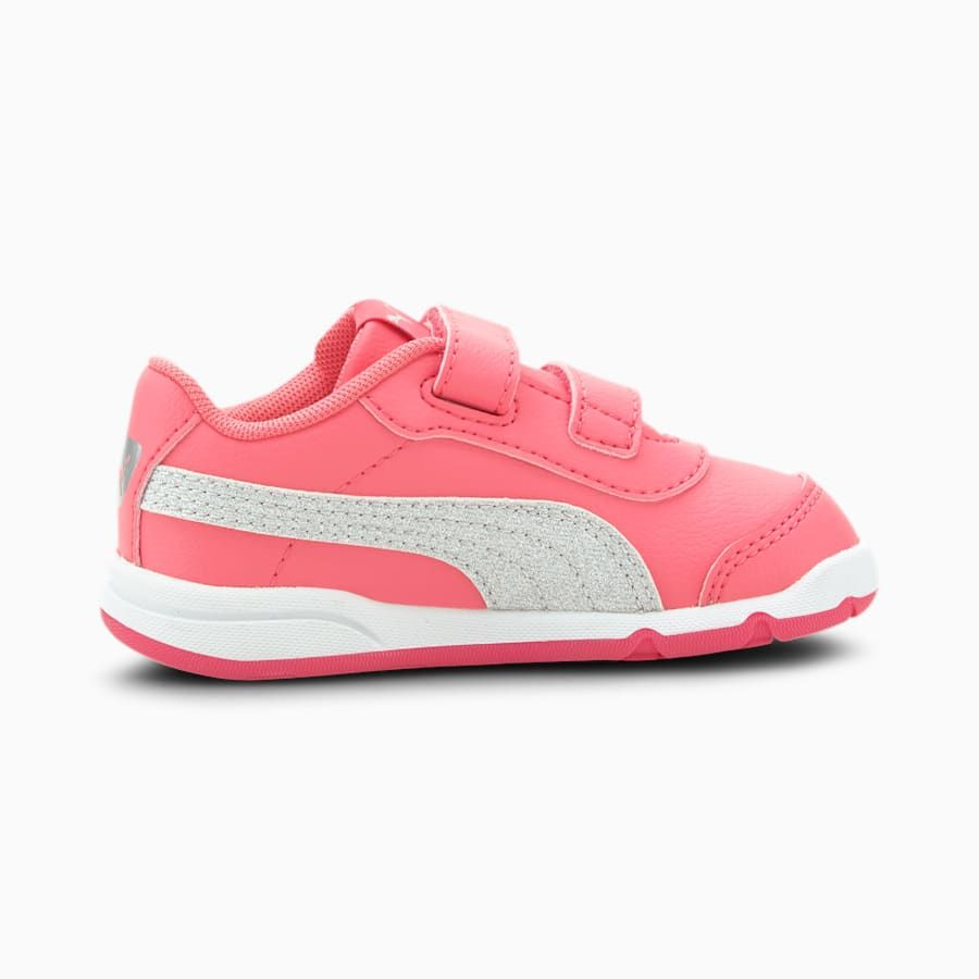 chaussure fille puma 26