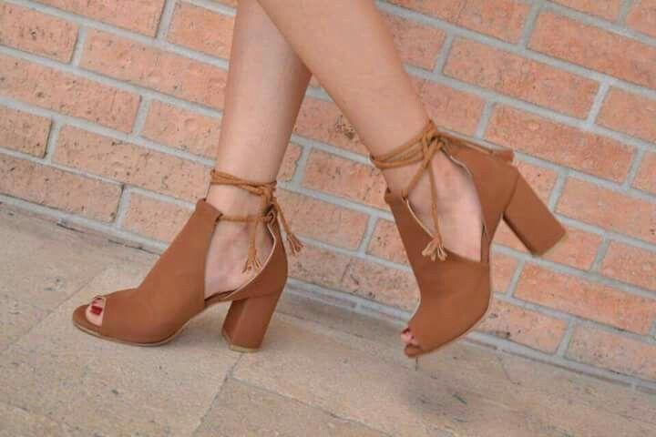 Zapatos negros Cheer para mujer DdLaFb