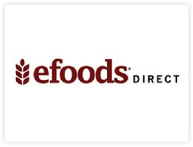 Best Tasting Long Term Food Storage Companies Efoods Direct