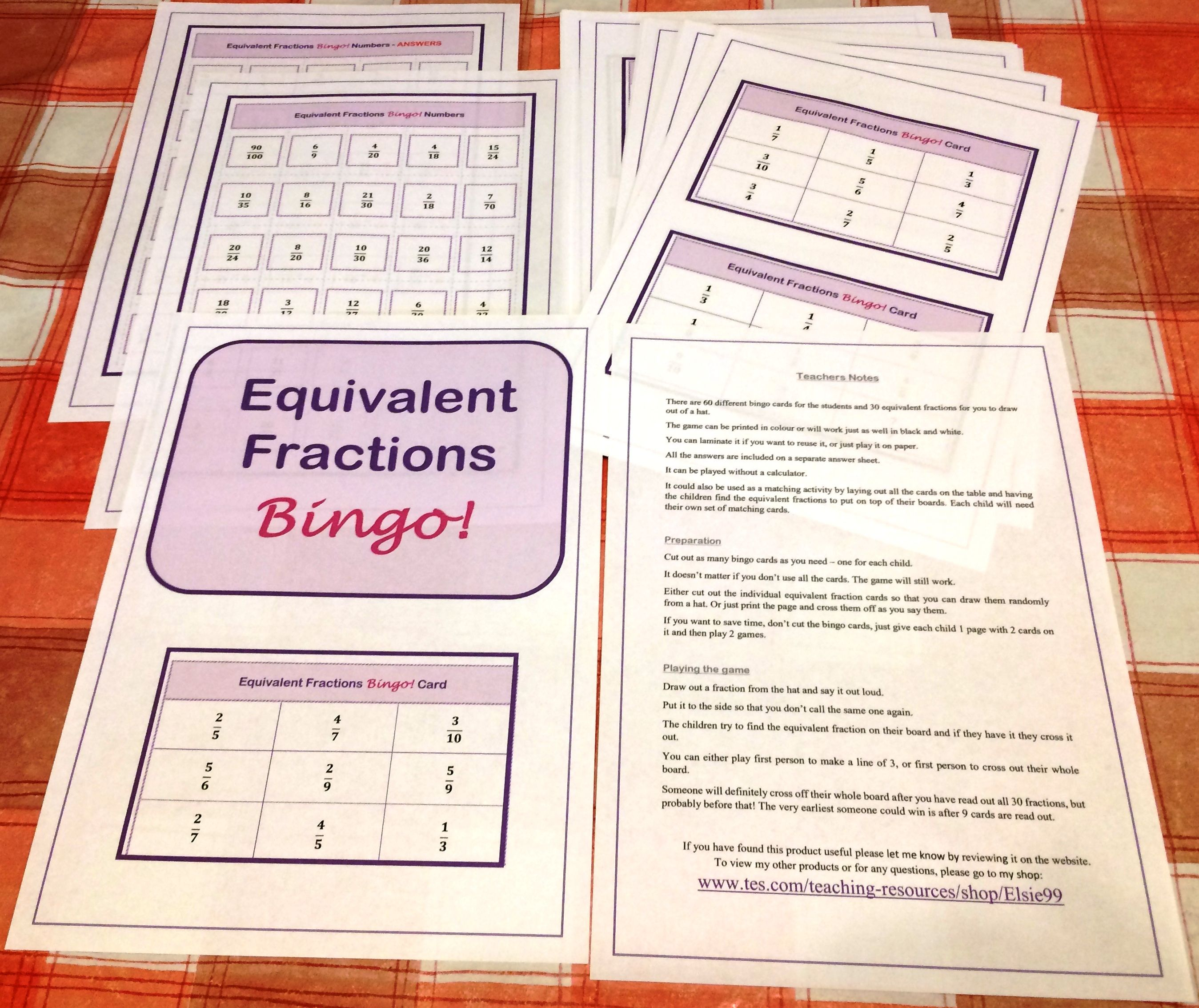 Pin By Math Shop On Maths Worksheets