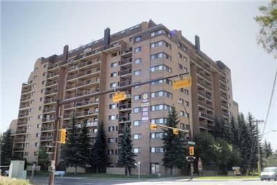 Apartments For Rent Calgary Bonaventure Apartments Apartments For Rent Calgary Bonaventure