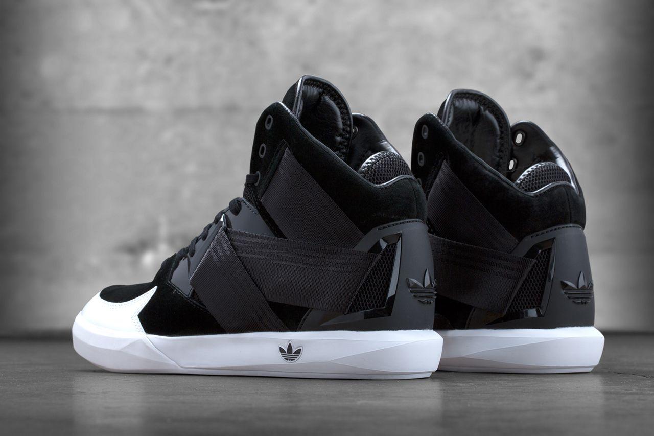 adidas Originals C-10. Adidas ShoesShoes SneakersMen's ...