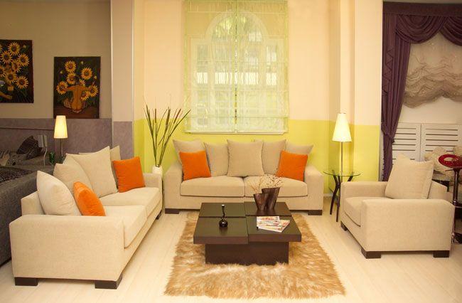 moda decoración sala comedor feng shui deco feng shui Pinterest