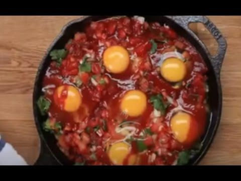 Top 5 tasty recipes video best food and cake proper tasty facebook top 5 tasty recipes video best food and cake proper tasty facebook page videos forumfinder Gallery