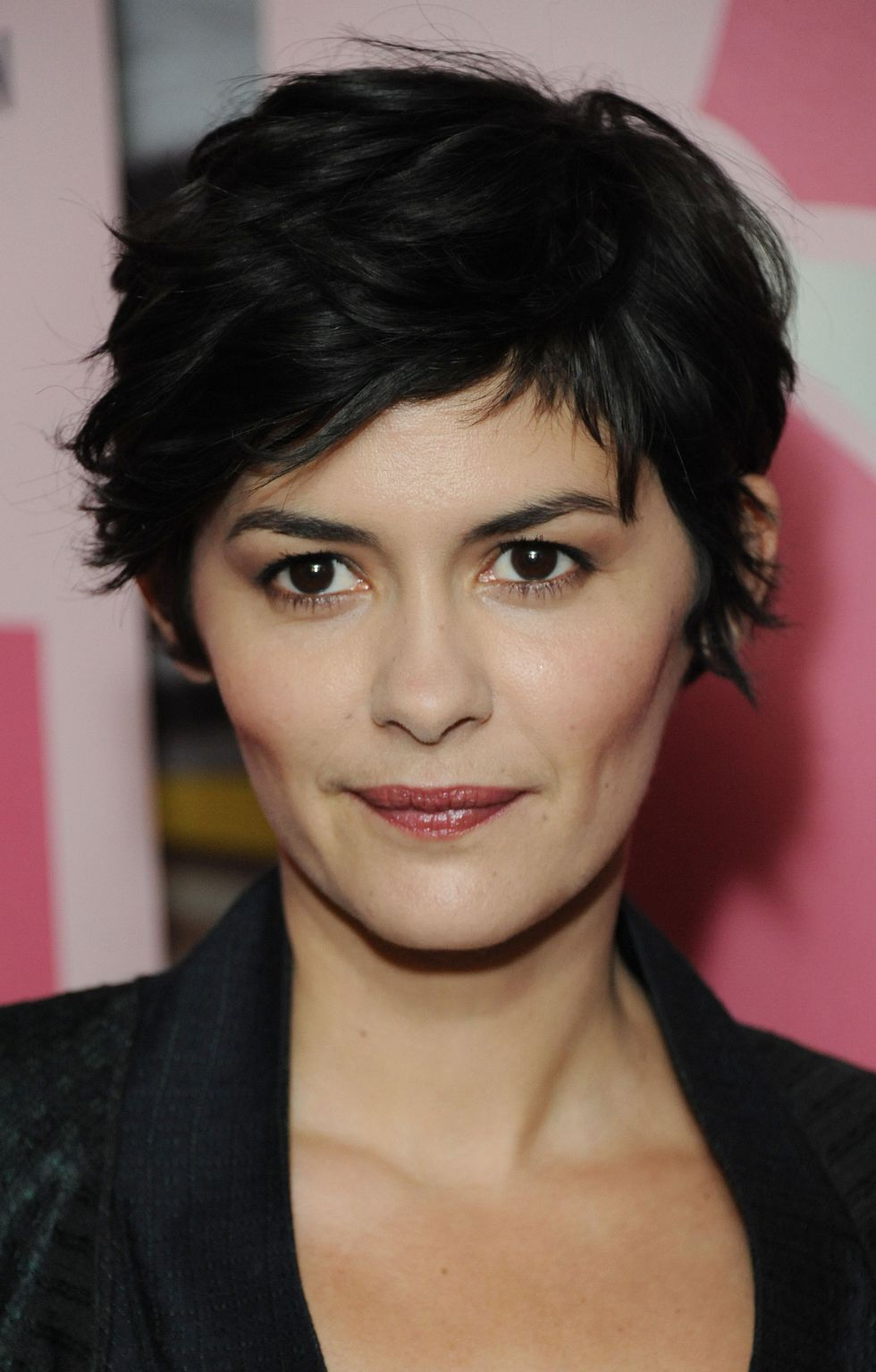 The top pixie haircuts of all time cabelo pinterest short