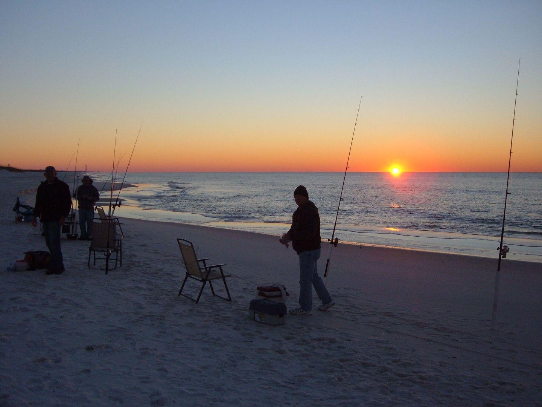Camping In Florida Panhandle Florida Campgrounds Florida Resorts Rv Parks
