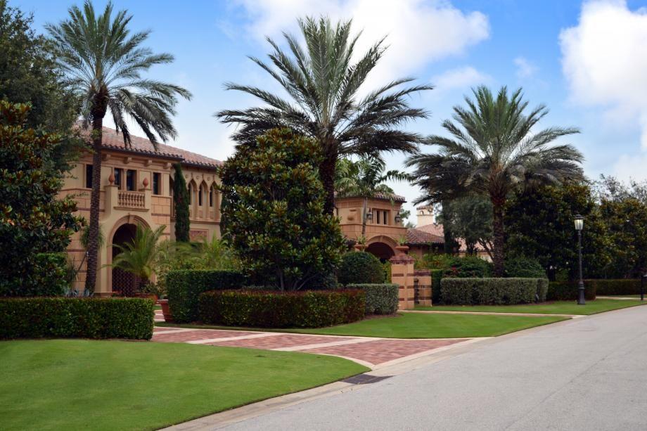 c457b16243267682d3fc0b35027df8d1 - Old Palm Golf Club Palm Beach Gardens Florida