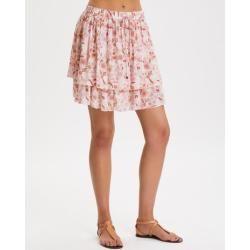 Photo of blossom skirt Odd Molly