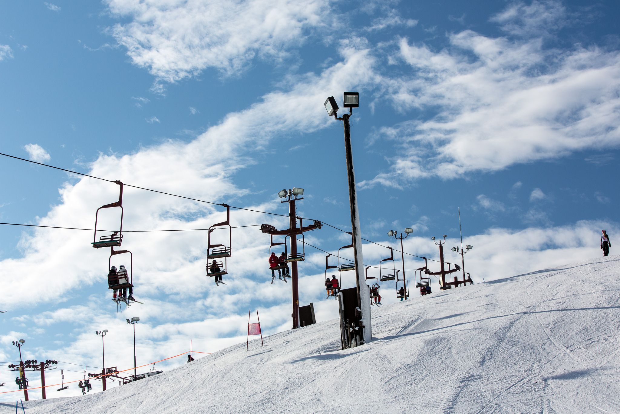 vail buys a piece of chicagoland | vail resorts and chicago