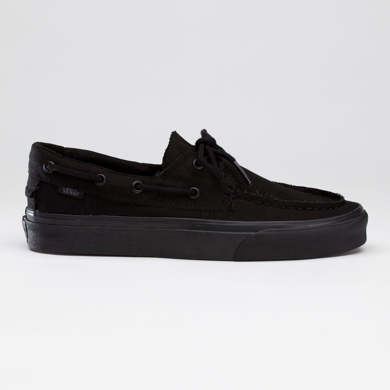 Boat shoes, Sperry boat shoe, Vans