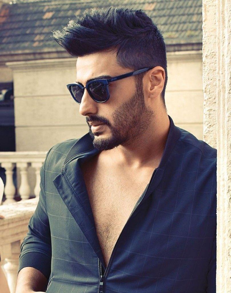arjun kapoor hairstyle | actors in 2019 | arjun kapoor