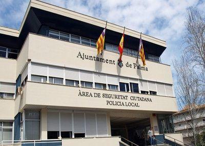 Liberan a policías acusados de homofobia en España