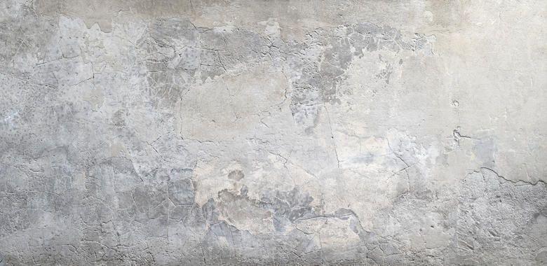 Wall Murals Popular Wall Murals Photowall In 2020 Wall Murals Concrete Wall Concrete Wall Texture