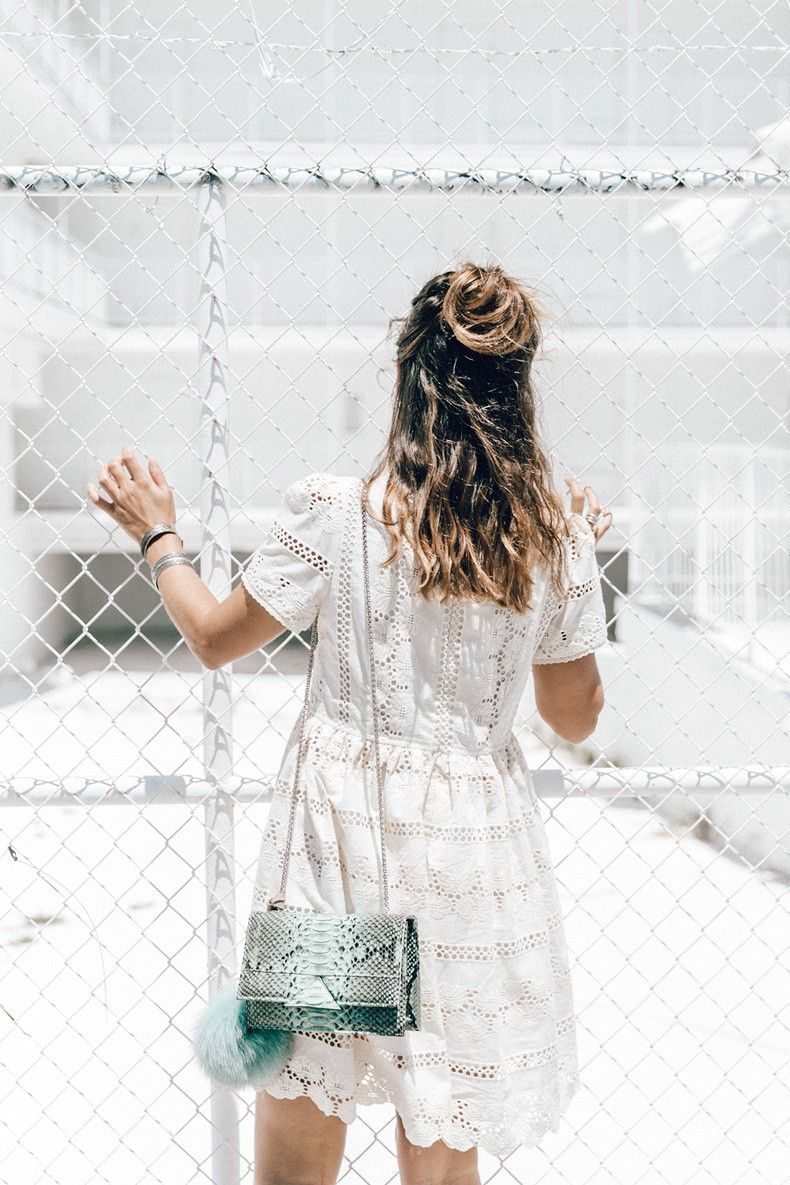 Sunset_Pacific_Motel-Los_Angeles-Vincent_Lamouroux-White_Washed-Chicwish-White_Dress-Isabel_Marant_Sandals-Tita_Madrid_Bag-Outfit-Collage_Vintage-15