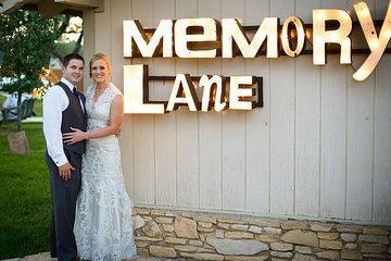 Memory Lane (Erik Moore Photography)
