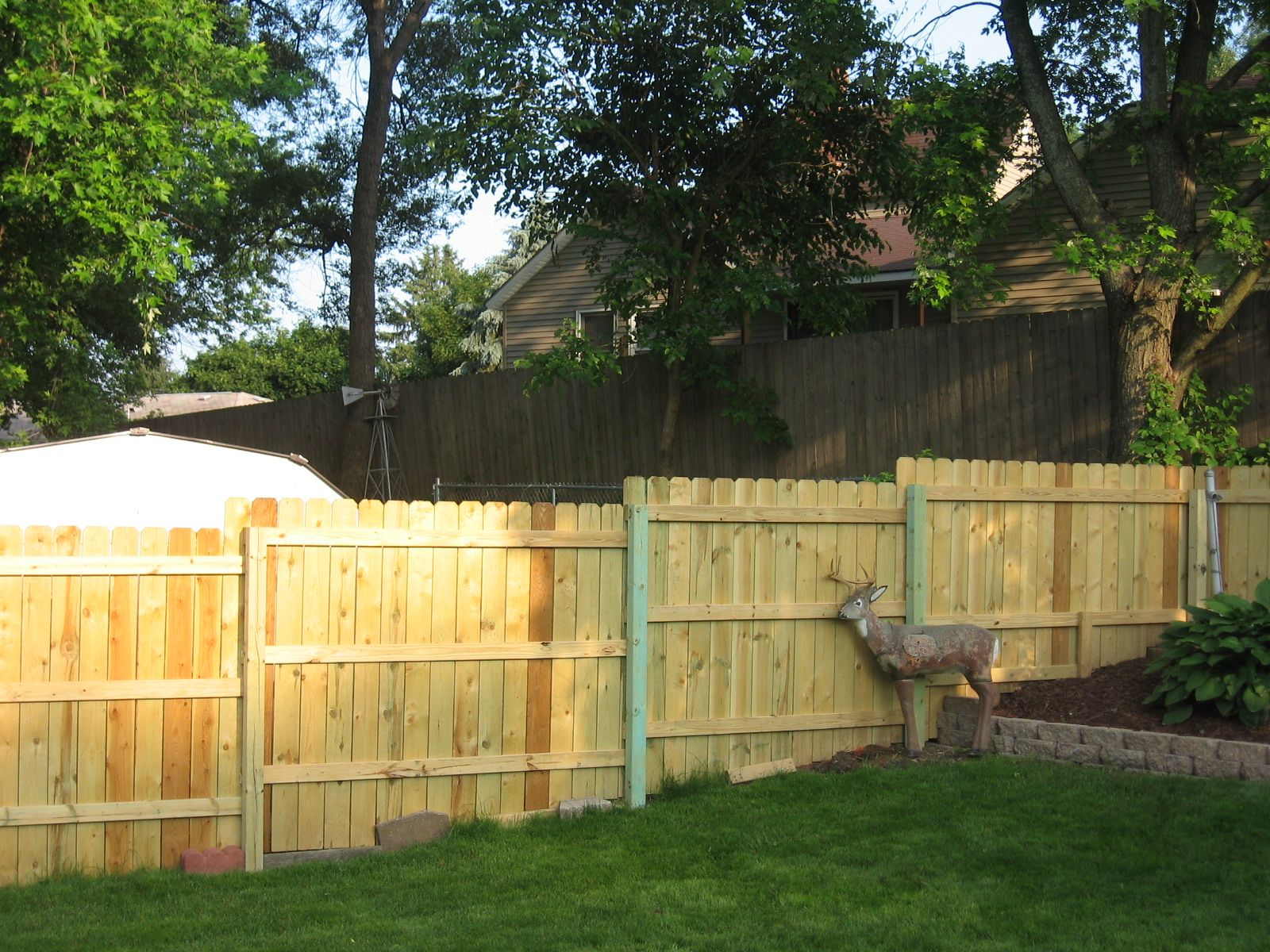 Httpasapconstructionservicesfences railings fence httpasapconstructionservicesfences railings baanklon Gallery